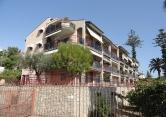 Attico / Mansarda in vendita a SanRemo, 7 locali, zona Località: Sanremo, prezzo € 890.000 | CambioCasa.it