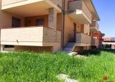 Appartamento in vendita a Sant'Angelo di Piove di Sacco, 3 locali, zona Località: Vigorovea, prezzo € 160.000 | Cambio Casa.it