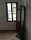 Villa Bifamiliare in vendita a Padova, 3 locali, zona Località: Facciolati, prezzo € 142.000 | Cambio Casa.it