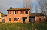 Rustico / Casale in vendita a Spinea, 9999 locali, prezzo € 250.000 | Cambio Casa.it