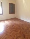 Appartamento in vendita a Padova, 3 locali, zona Località: Centro Storico, prezzo € 645.000 | Cambio Casa.it