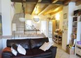 Villa a Schiera in vendita a Stra, 2 locali, zona Zona: San Pietro di Stra, prezzo € 105.000 | Cambio Casa.it