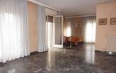 Villa in vendita a Stra, 6 locali, zona Zona: San Pietro di Stra, prezzo € 148.000 | Cambio Casa.it