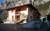 Villa a Schiera in vendita a Roverè della Luna, 10 locali, prezzo € 350.000 | Cambio Casa.it
