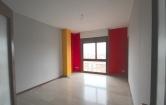 Appartamento in affitto a Bresso, 3 locali, zona Località: Bresso - Centro, prezzo € 750 | Cambio Casa.it