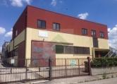Capannone in vendita a Caldiero, 4 locali, zona Località: Caldiero, prezzo € 350.000 | Cambio Casa.it