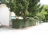Villa Bifamiliare in vendita a Cervarese Santa Croce, 5 locali, zona Zona: Montemerlo, prezzo € 135.000 | Cambio Casa.it