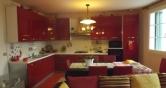 Villa in vendita a Cornedo Vicentino, 4 locali, prezzo € 160.000 | CambioCasa.it