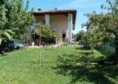 Villa a Schiera in vendita a Anzola dell'Emilia, 5 locali, zona Zona: Lavino di Mezzo, prezzo € 330.000 | Cambio Casa.it