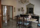 Appartamento in vendita a Figline e Incisa Valdarno, 6 locali, zona Località: Figline Valdarno, prezzo € 220.000 | Cambio Casa.it