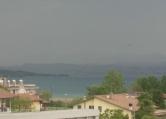 Appartamento in vendita a Desenzano del Garda, 2 locali, zona Zona: Rivoltella del Garda, prezzo € 140.000 | Cambio Casa.it