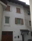 Appartamento in vendita a Predaia, 6 locali, zona Località: Coredo - Centro, prezzo € 130.000 | Cambio Casa.it