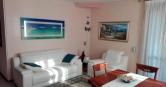 Appartamento in vendita a Ponte San Nicolò, 3 locali, zona Località: Ponte San Nicolò, prezzo € 155.000 | Cambio Casa.it