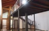 Ufficio / Studio in affitto a Mirano, 9999 locali, zona Località: Mirano - Centro, prezzo € 800 | Cambio Casa.it