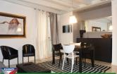 Appartamento in affitto a Soave, 2 locali, prezzo € 500 | Cambio Casa.it