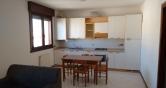 Appartamento in affitto a Dolo, 2 locali, zona Località: Dolo, prezzo € 500 | Cambio Casa.it