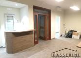 Immobile Commerciale in vendita a Cesena, 4 locali, zona Località: Zona Ex Zuccherificio, prezzo € 2.000.000 | Cambio Casa.it