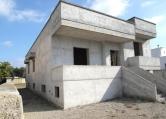 Villa in vendita a Taviano, 6 locali, zona Località: Taviano, prezzo € 159.000 | Cambio Casa.it