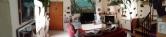 Appartamento in vendita a Subbiano, 3 locali, zona Zona: Ponte Caliano, prezzo € 130.000 | Cambio Casa.it