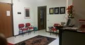 Appartamento in vendita a Mestrino, 3 locali, zona Località: Mestrino, prezzo € 125.000 | CambioCasa.it