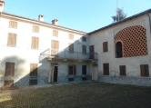 Rustico / Casale in vendita a Vignale Monferrato, 4 locali, prezzo € 140.000 | Cambio Casa.it
