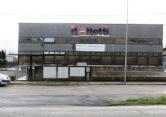 Capannone in vendita a Poggio Torriana, 9999 locali, zona Località: Poggio Berni, prezzo € 619.000 | Cambio Casa.it