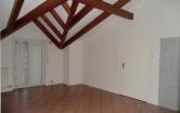 Appartamento in vendita a San Michele all'Adige, 5 locali, zona Zona: Grumo, prezzo € 199.000 | Cambio Casa.it