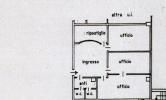 Ufficio / Studio in vendita a Rubano, 5 locali, zona Località: Rubano, prezzo € 230.000 | Cambio Casa.it