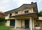 Villa in vendita a Lurago d'Erba, 6 locali, zona Località: Lurago d'Erba, prezzo € 498.000 | Cambio Casa.it