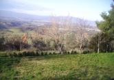 Rustico / Casale in vendita a Castelfranco Piandiscò, 7 locali, zona Località: Pulicciano, prezzo € 1.250.000 | CambioCasa.it