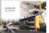 Appartamento in vendita a Torri di Quartesolo, 4 locali, zona Zona: Lerino, prezzo € 213.000 | CambioCasa.it