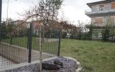 Appartamento in vendita a Torri di Quartesolo, 4 locali, zona Zona: Lerino, prezzo € 213.000 | Cambio Casa.it