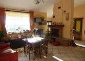 Rustico / Casale in vendita a Vignale Monferrato, 5 locali, prezzo € 265.000 | Cambio Casa.it