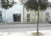 Villa in vendita a Racale, 7 locali, zona Località: Racale - Centro, prezzo € 220.000 | Cambio Casa.it