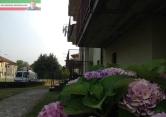 Appartamento in affitto a Pavia, 2 locali, prezzo € 280 | CambioCasa.it