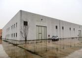 Capannone in vendita a Jesi, 2 locali, zona Località: Jesi, prezzo € 799.000 | Cambio Casa.it