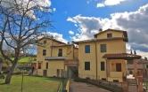 Appartamento in vendita a Lucignano, 3 locali, zona Zona: Santa Maria, prezzo € 125.000 | Cambio Casa.it