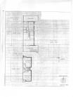 Appartamento in vendita a Montegrotto Terme, 6 locali, zona Località: Montegrotto Terme, prezzo € 215.000 | Cambio Casa.it