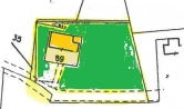 Rustico / Casale in vendita a Teolo, 5 locali, zona Zona: San Biagio, prezzo € 190.000 | Cambio Casa.it