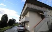 Villa a Schiera in vendita a Laterina, 5 locali, zona Località: Laterina, prezzo € 148.000 | Cambio Casa.it