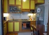 Appartamento in affitto a Vigodarzere, 4 locali, zona Zona: Saletto, prezzo € 600   Cambio Casa.it