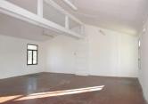 Capannone in affitto a Medolla, 9999 locali, zona Zona: Villafranca, prezzo € 1.150 | Cambio Casa.it