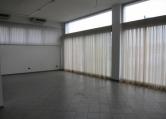Negozio / Locale in affitto a Zanè, 9999 locali, prezzo € 1.700 | Cambio Casa.it