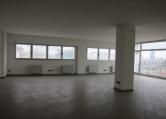 Ufficio / Studio in affitto a Zanè, 9999 locali, zona Località: Zanè, prezzo € 1.400 | Cambio Casa.it