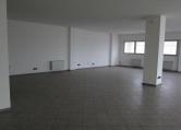 Ufficio / Studio in affitto a Zanè, 9999 locali, prezzo € 600 | Cambio Casa.it