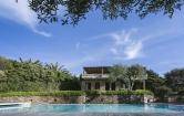 Villa in vendita a Stintino, 5 locali, zona Località: Stintino, Trattative riservate | Cambio Casa.it