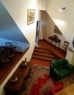 Appartamento in affitto a Isola del Liri, 2 locali, prezzo € 600 | Cambio Casa.it