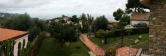 Villa in vendita a SanRemo, 5 locali, zona Località: Sanremo, prezzo € 700.000   Cambio Casa.it
