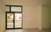 Negozio / Locale in vendita a Bolzano Vicentino, 9999 locali, zona Zona: Lisiera, prezzo € 105.000 | Cambio Casa.it