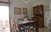 Appartamento in vendita a Senigallia, 4 locali, zona Zona: Marzocca, Trattative riservate | CambioCasa.it